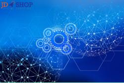 Characteristics of Network Marketing