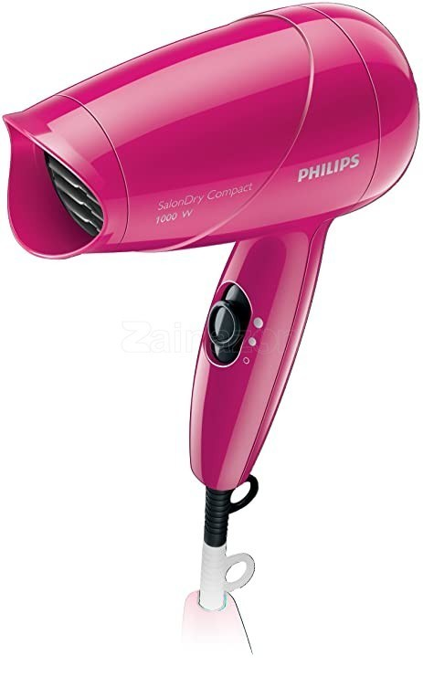 Philips HP8144 Hair Dryer