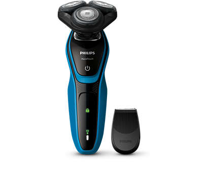 Philips S5050-06 electric shaver