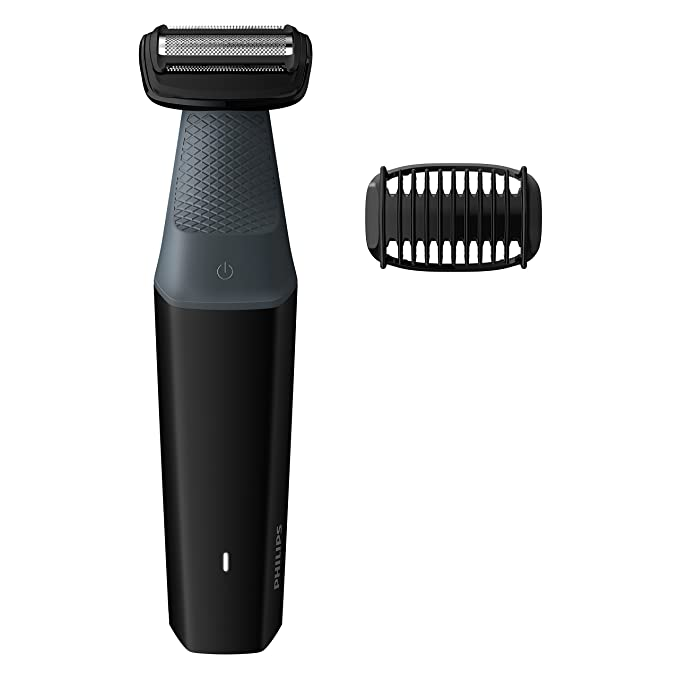Philips BG3006-15 Body Groomer