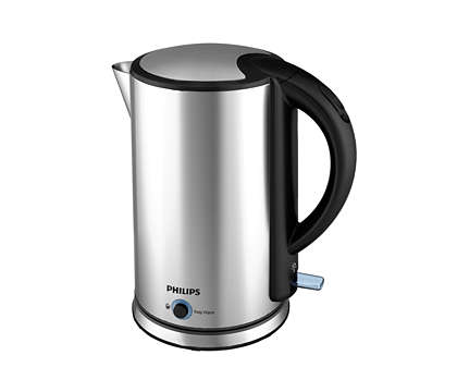 Philips HD9316/06 1.7-Litre Electric Kettle