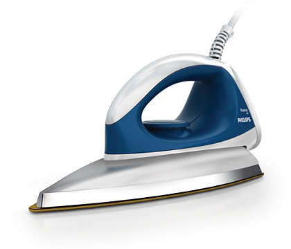 Philips GC103/02 Dry Iron