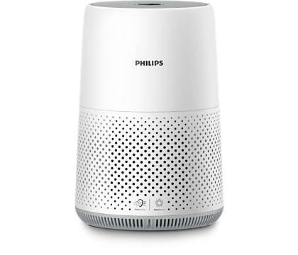 Philips AC0819/20 Portable Room Air Purifier